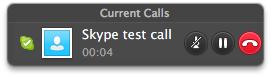 Current Calls.jpg