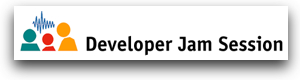 DeveloperJamSession.jpg