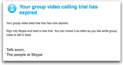 skypegroupvideo.jpg