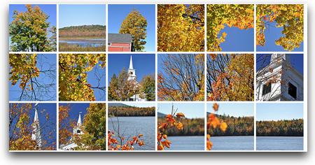 Autumn 2010 - a set on Flickr.jpg