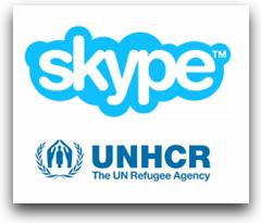 skype-unhcr.jpg