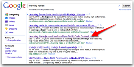 learning nodejs - Google Search.jpg