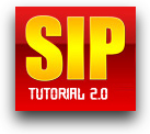 SIP-Tutorial.jpg
