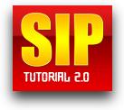SIP-Tutorial.jpg
