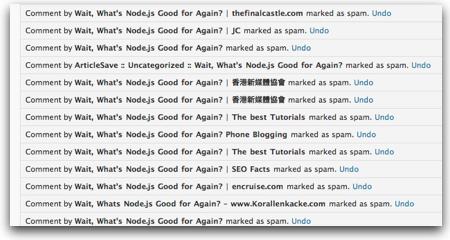 contentscrapers-1.jpg