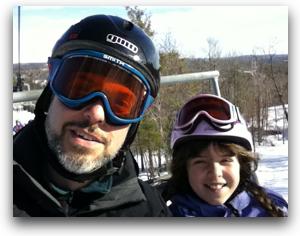 Skiseason2011
