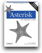 asteriskdefinitiveguide.jpg