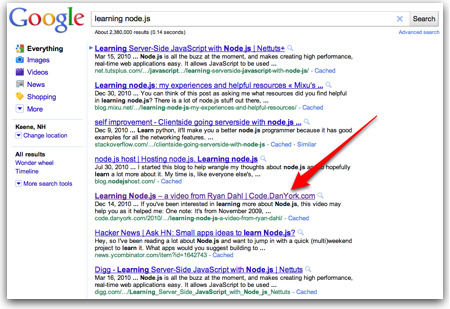 learning node.js - Google Search.jpg