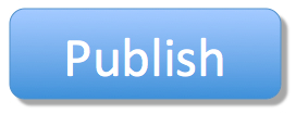 Publishbutton