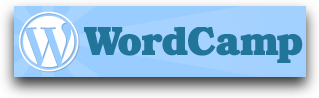 WordCampCentral