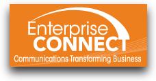 Enterpriseconnect2011