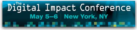 Digital Impact Conference Social Media and Digital PR Marketing and Communication Strategies PRSA