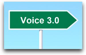 Voice30