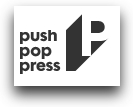 Pushpoppress