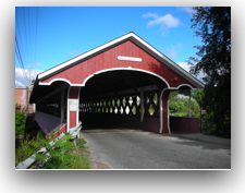 Coveredbridge elijahsrace