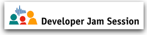 Developer Jam Session