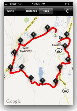 Swanzeyhalf2011 distance