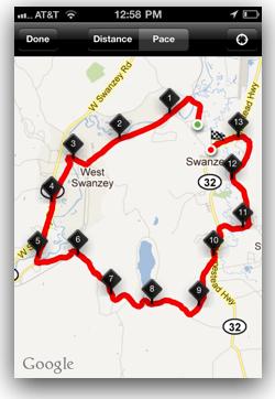 Swanzeyhalf2011 distance