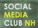 Socialmediaclubnh