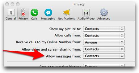 Skypeprivacy 1