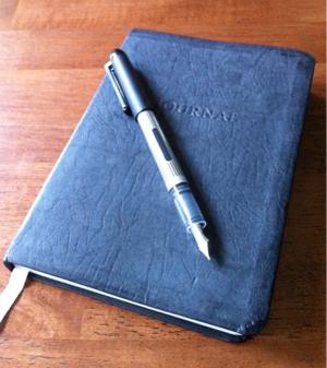 Offlinewriting