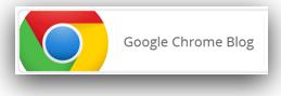 Googlechromeblog