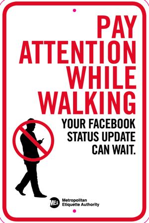 Mea facebook
