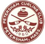 Petershamcurlingclub 1