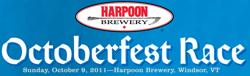 Harpoonoctoberfestrace2011