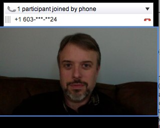 Google Plus Hangout With Voice