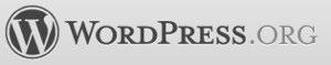 Wordpress org