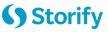 Storifylogo