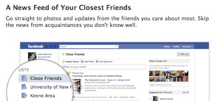 Close Friends 2