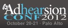 Adhearsionconf2012