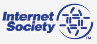 Isoc logo