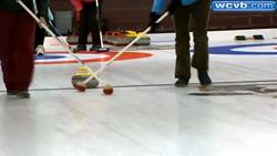 Wcvb curling