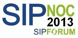 Sipnoc 2013 logo