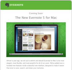 Evernote5formac