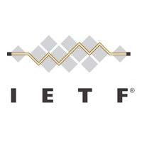 Ietf square 1