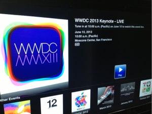 Wwdc2013 live 300