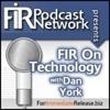 Firontechnology-100