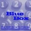 Bluebox-100