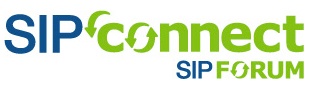 SIPconnect sipforum