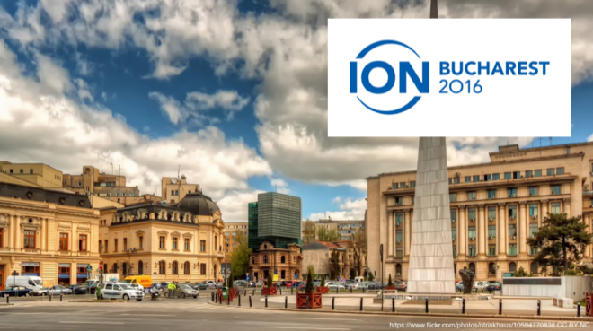 ION Bucharest template 660px