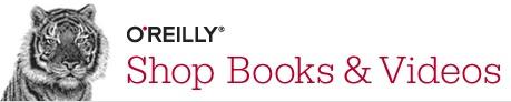 Oreilly-book-logo