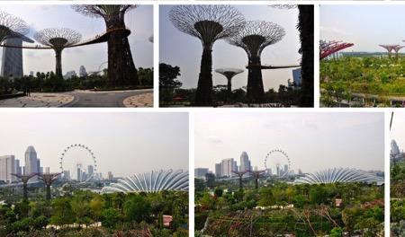 Singapore flickr album