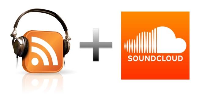 Bildergebnis für podcast soundcloud