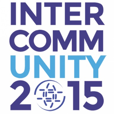 Intercommunity2015 square