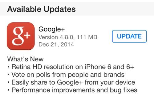 Googleplus 4 8 0