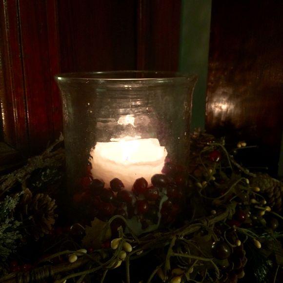 Ceremonies of Light and Dark